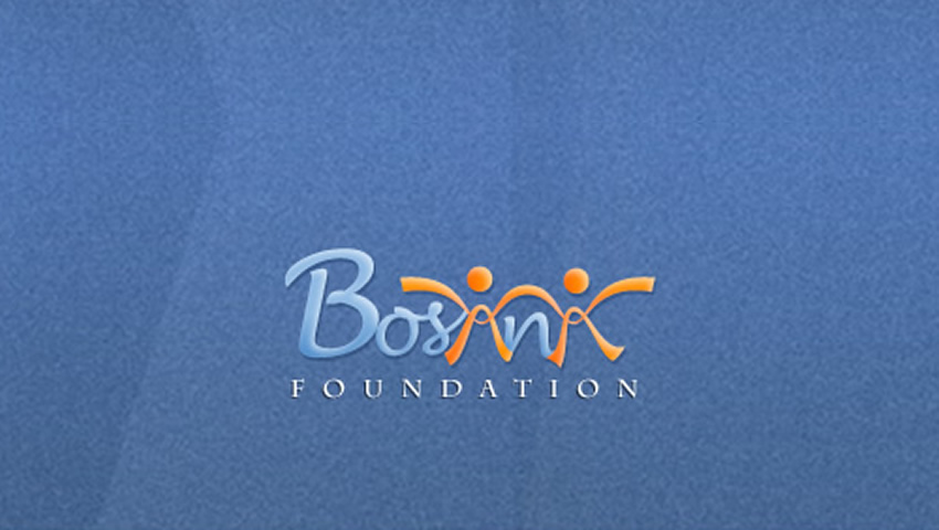 Bosana Foundation – After School Tutoring Program