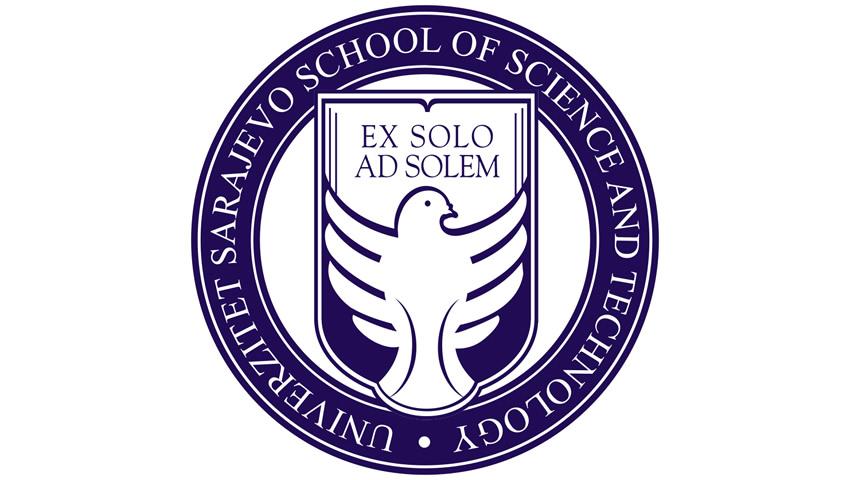 OGLAS – Univerzitet SSST