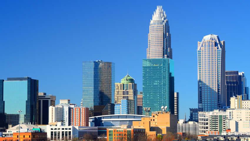Charlotte-2007