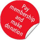 pay-membership-make-donation