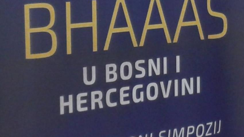 U Petak Navečer KONCERT Sarajevske Filharmonije U Brčkom