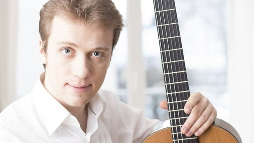 Sanel Redžić, Daniel Paul Horn I Sarajevska Filharmonija: Koncerti U Sarajevu I Brčkom