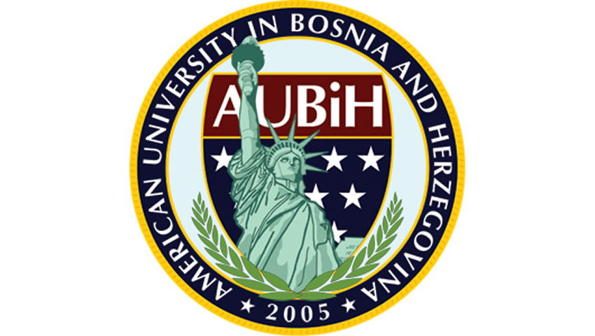AUBiH Faculty Job Openings