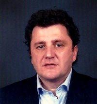 Andi_Arnautovic-president-BHAAAS