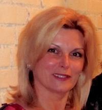Azra_Terzich-president-BHAAAS