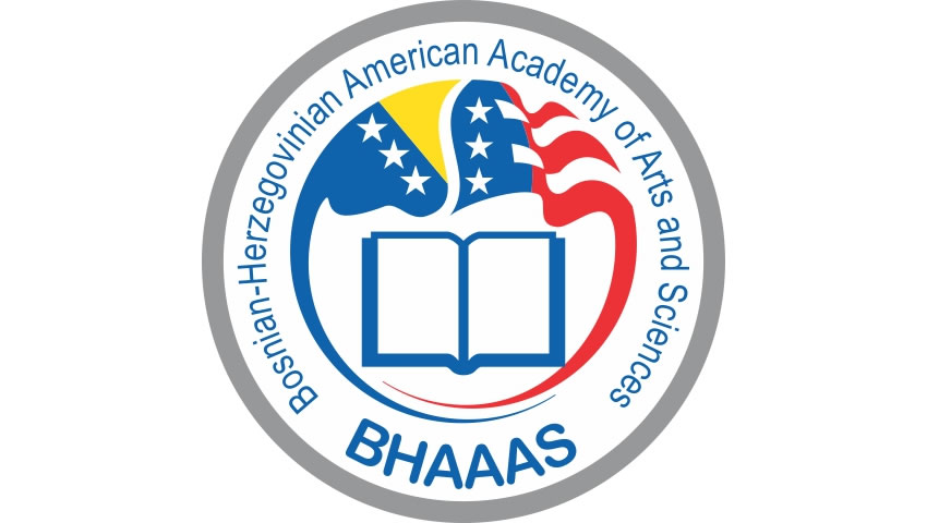 Statement From The BHAAAS Board Of Directors