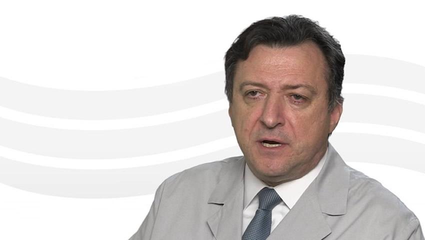 Podrška Radu Spinalnog Odjeljenja Ortopedske I Traumatološke Klinike Kliničkog Centra U Sarajevu