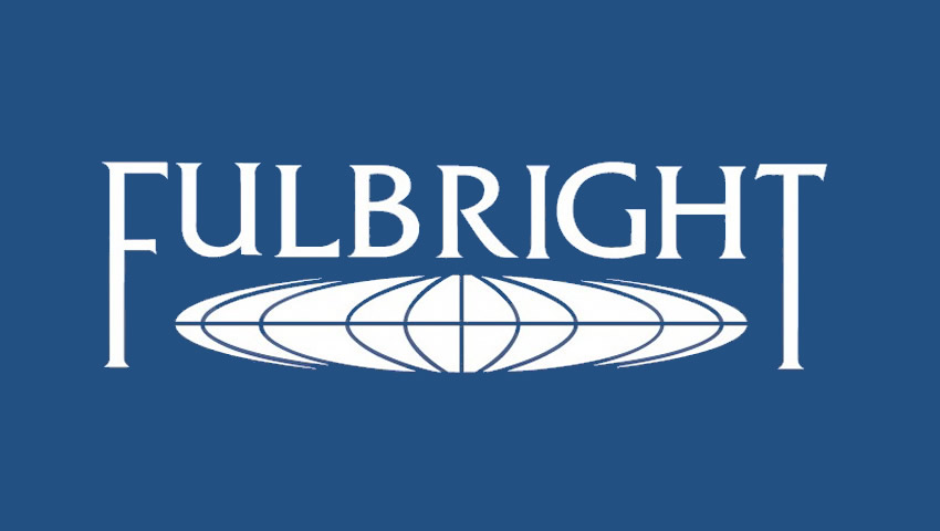B&H Was Awarded Fullbright Fellowship