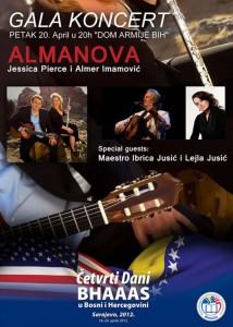 Gala-koncert-ALMANOVA