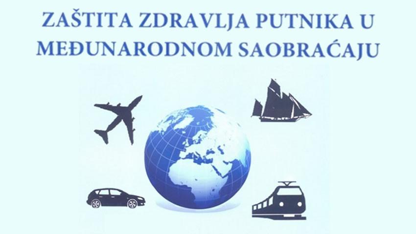 New Book By Our Corresponding Member – Prof Dr Zarema Obradovic