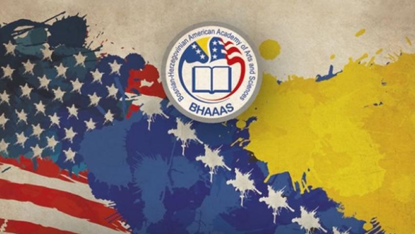 """""""Dani BHAAAS-a"""" U Bosni I Hercegovini: Akademska Izvrsnost Na Djelu"""