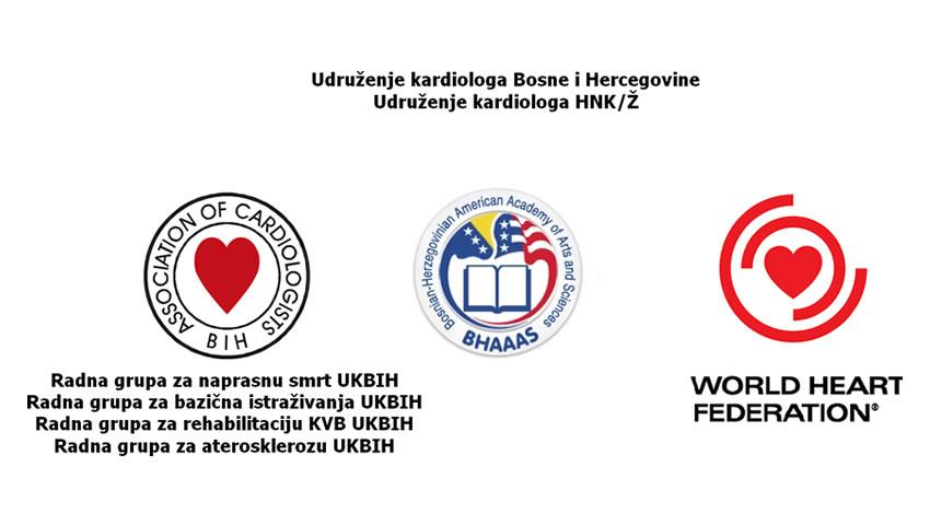 Svjetski Dan Srca – Naučni Simpozijum – 25.09.2014.