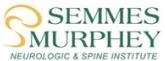 semmes-murphey-clinic