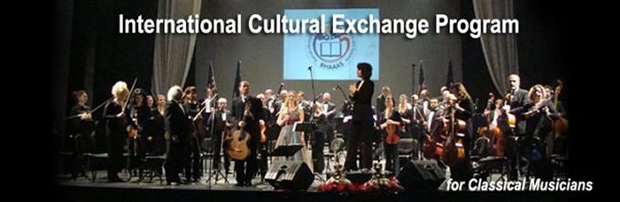 international-cultural-exchange-program