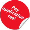 pay-application-fee