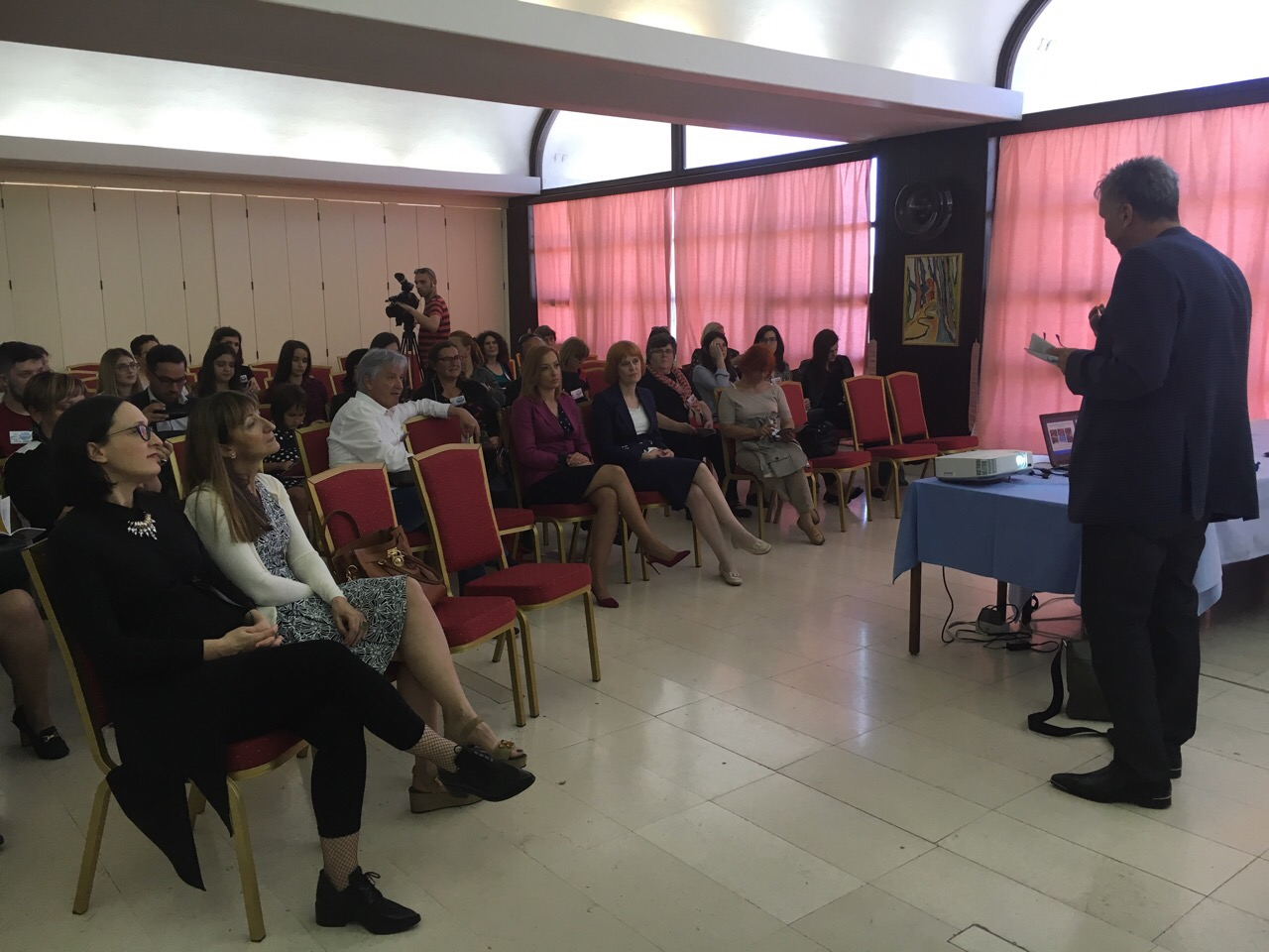 prof-dr-esad-boskailo-neum-28-maj-2016