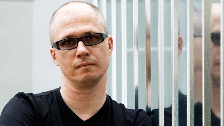 Aleksandar Hemon Dobitnik Nagrade Američkog PEN-a!