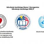 Poziv – Naučni Simpozijum Za Svjetski Dan Zdravlja
