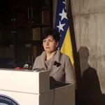 Usvojena Politika Saradnje Sa Iseljeništvom BiH