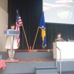 U Tesliću Otvoren Najveći Naučni Skup Na Balkanu