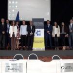 Teslić 2017 -Tehnička Sekcija – Kraći Izvještaj