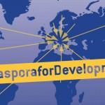 Upitnik Za Dijasporu – Projekat ''Dijaspora Za Razvoj''