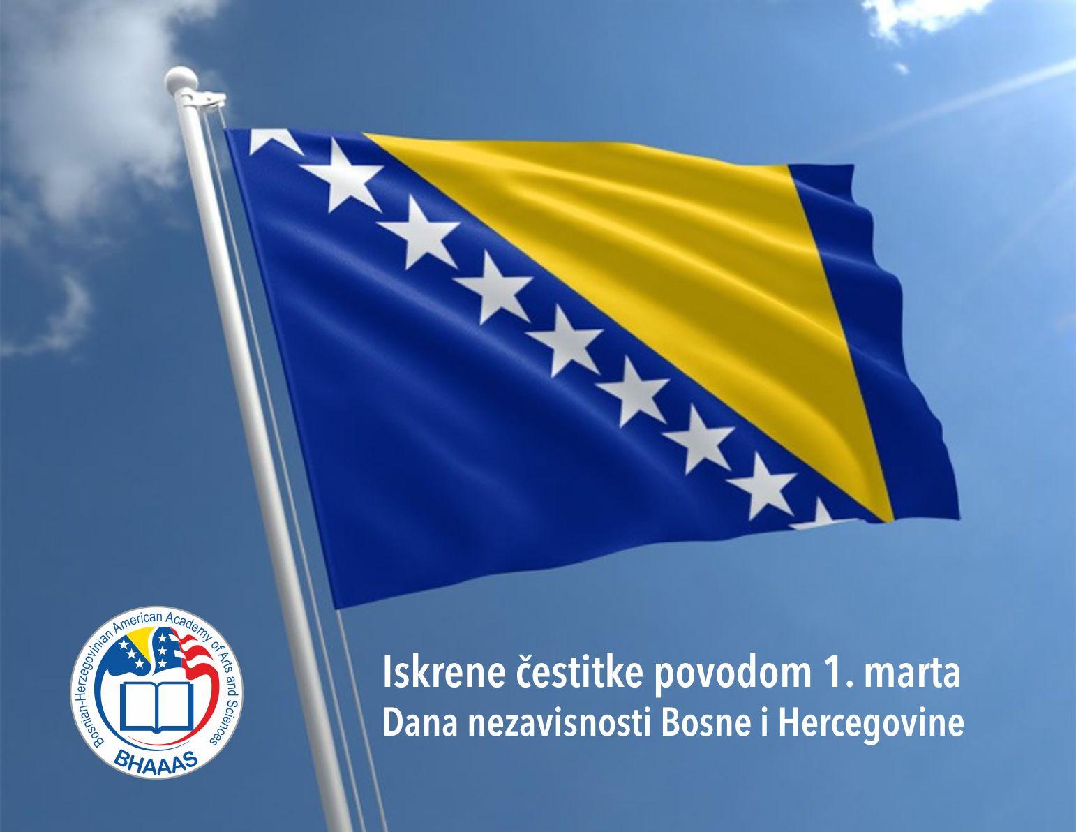 Iskrene-cestitke-povodom-Dana-nezavisnosti-BiH