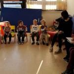 Tematski Simpozij: Modeli Ranog Otkrivanja I Tretiranja Autizma Kod Djece