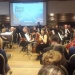 Koncert Sarajevske Filharmonije