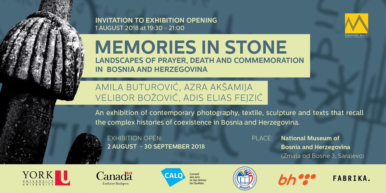 Invitation to exhibition opening memories in stone bhaaas invitation for exhibition opening stopboris Images
