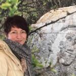 Dr. Amila Buturović: Ne Bih Mogla Raditi Bez Stručnjaka Iz Bosne I Hercegovine