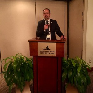 12th Annual BHAAAS Meeting Jacksonville FL 21
