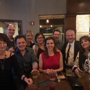 12th Annual BHAAAS Meeting Jacksonville FL 33