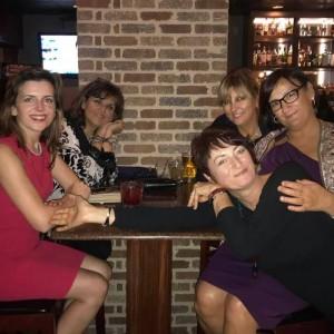 12th Annual BHAAAS Meeting Jacksonville FL 8