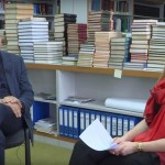 (VIDEOINTERVJU) Naš Ugledni Ljekar Iz Dijaspore