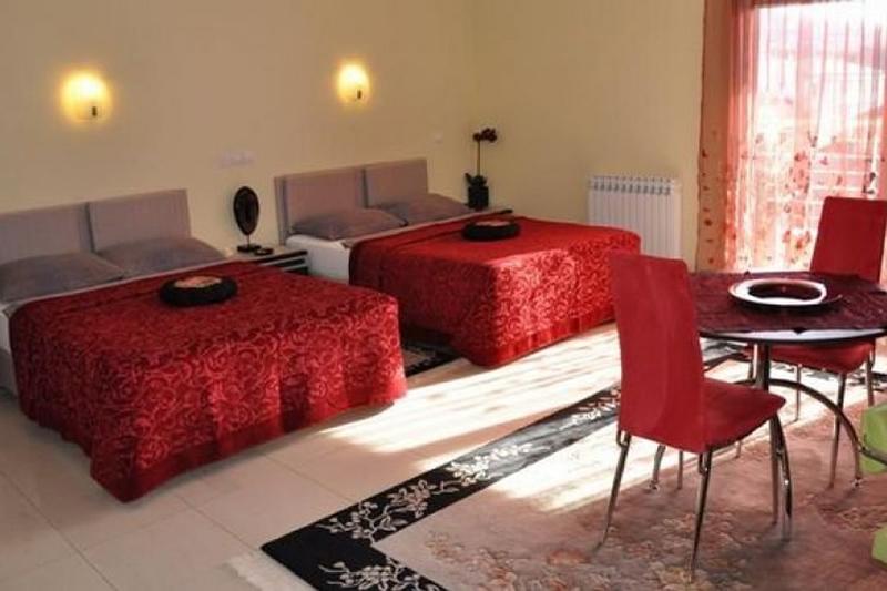 Hotel Pellegrino Mostar