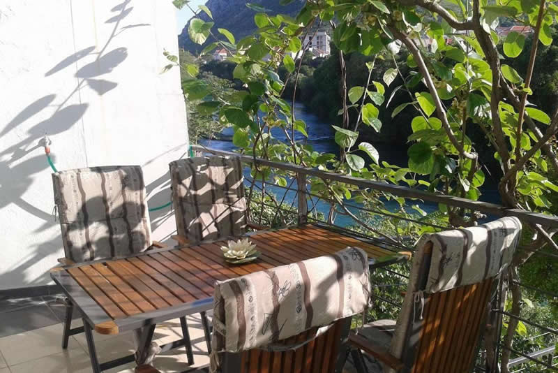Elite Guest House Mostar