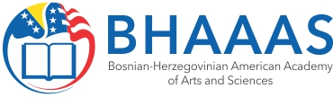 Days of BHAAAS in Bosnia and Herzegovina