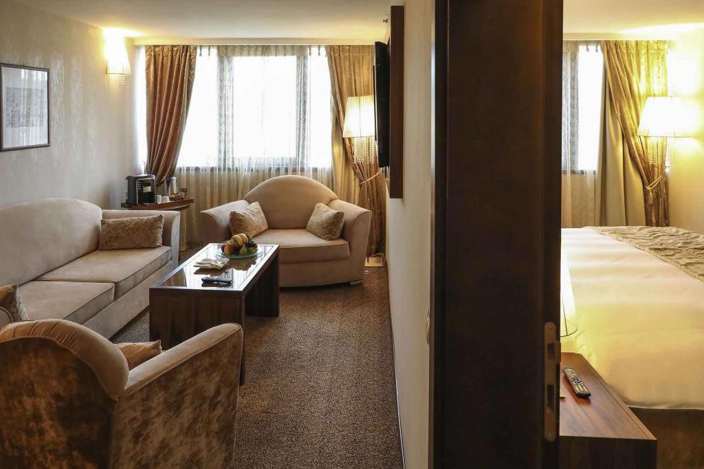 Novotel-Hotel-Bristol
