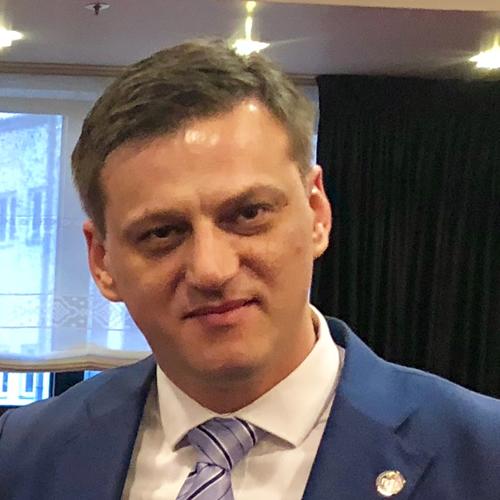 Samir-Avdakovic