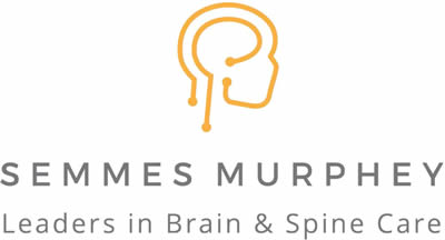 Semmes Murphey