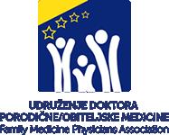 Udruzenje doktora porodicne obteljske medicine