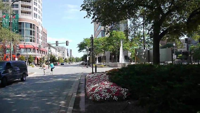 Evanston-2008