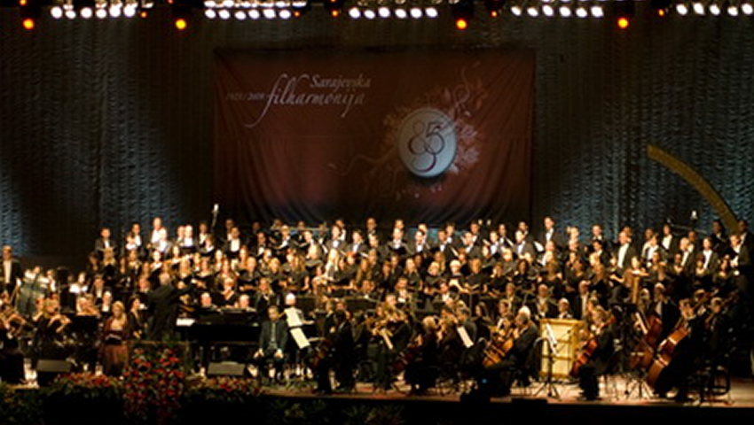 sarajevska-filharmonija