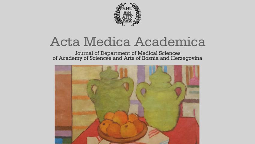 Acta-Medica-Academica