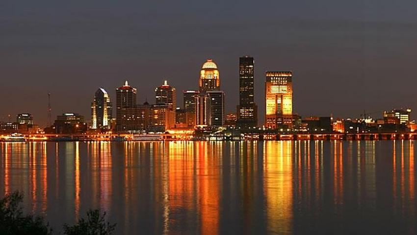 Louisville-bhaaas-meeting