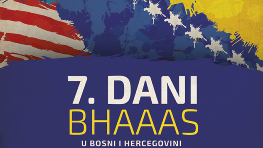 7-dani-BHAAAS-u-BiH