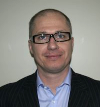 Aleksandar_Hemon-president-BHAAAS