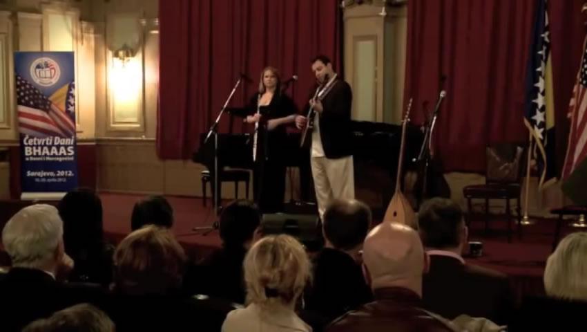 AlmaNova-gala-koncert-sarajevo