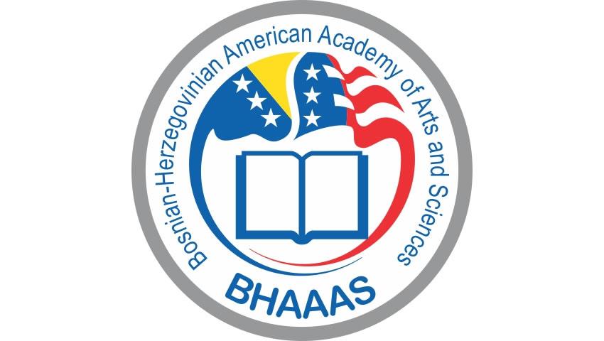 Bosnian-Herzegovinian-American-Academy-of-Arts-Sciences